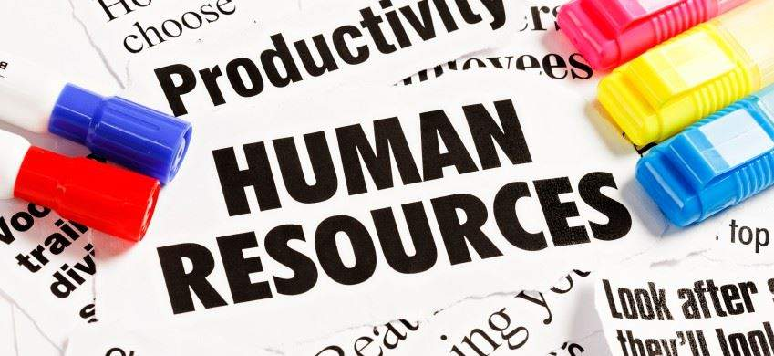 humanresources-849x390-1