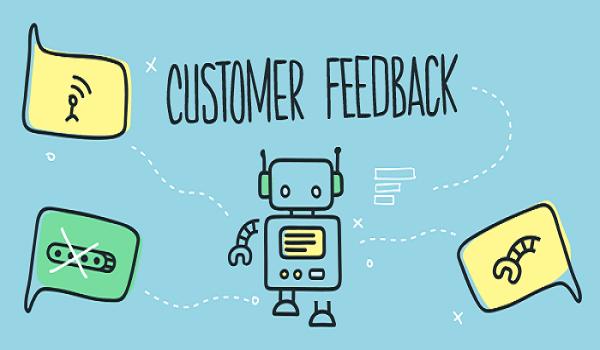 customer-feedback-product
